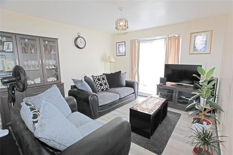 1 bedroom apartment for sale - Gresley Close, London, N15