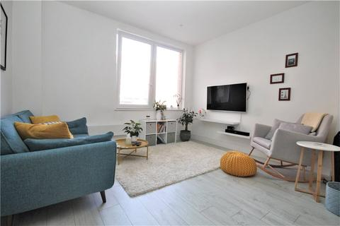 1 bedroom apartment for sale - Venture House, 42 London Road, Staines-upon-Thames, Surrey, TW18