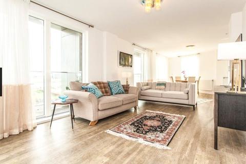 2 bedroom duplex to rent - Trumpington, Cambridge, CB2