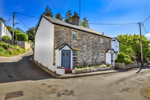 4 bedroom cottage for sale - Greenfield Way, Llanblethian, Cowbridge, Vale of Glamorgan, CF71 7JW