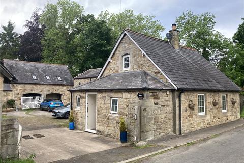 1 bedroom semi-detached house to rent - Haltwhistle, Northumberland, NE49