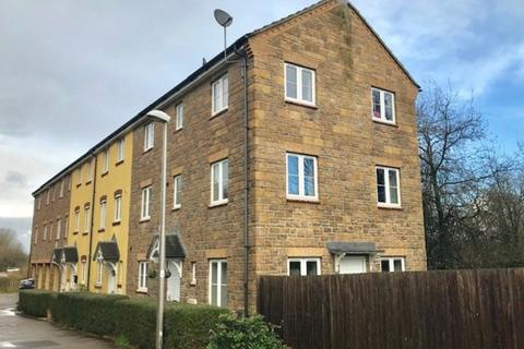 5 bedroom end of terrace house for sale - Station Road, Copplestone