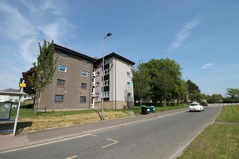 1 bedroom flat to rent - Greendykes Road, Dundee, DD4 7NB