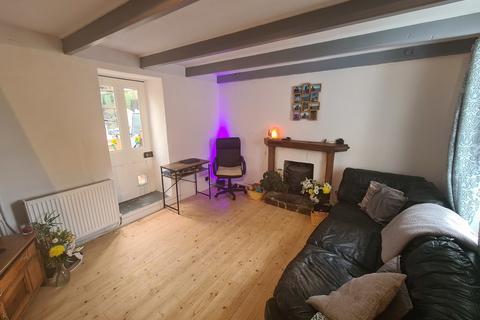1 bedroom detached house to rent - New Road, Higher Brea, Camborne