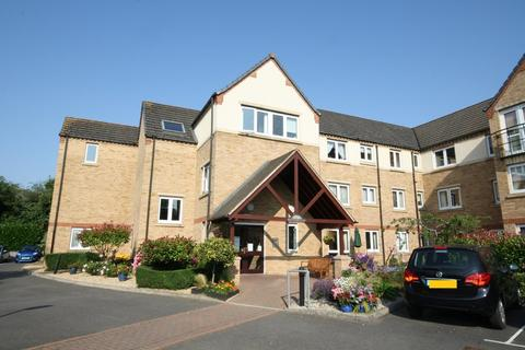 1 bedroom apartment for sale - St. Georges Avenue, Stamford