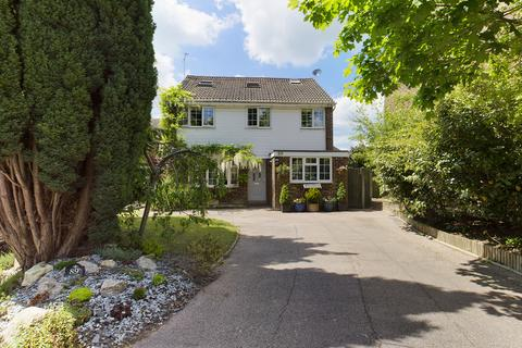 5 bedroom detached house for sale - Southwater, West Sussex