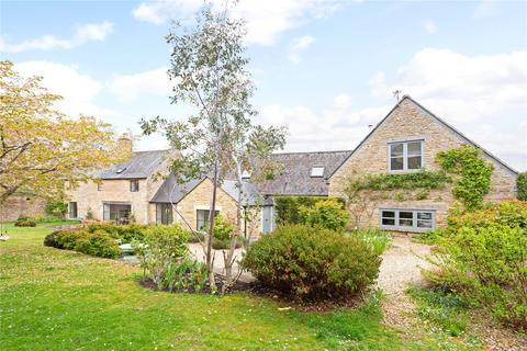 6 bedroom detached house to rent - Idbury, Chipping Norton, Oxfordshire, OX7