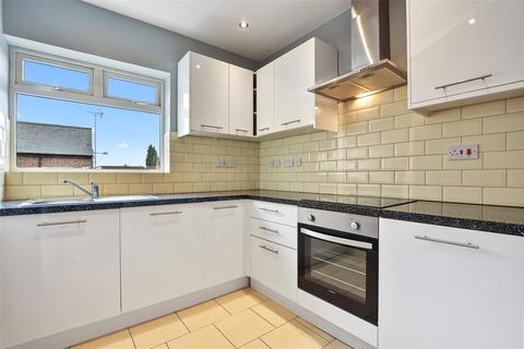 1 bedroom apartment to rent - Broad Street, Chesham, Buckinghamshire, HP5
