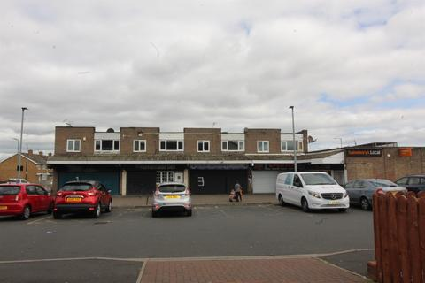 2 bedroom apartment for sale - Vaughan Centre, Fosdyke Green, Middlesbrough, TS3