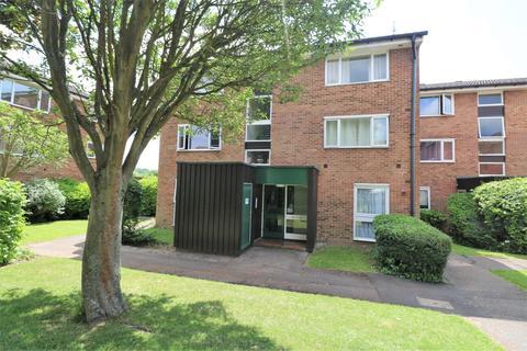 1 bedroom ground floor flat for sale - Middlefields, Croydon, Surrey