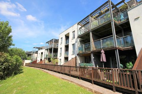 1 bedroom flat for sale - Samuels Crescent, Whitchurch, Cardiff