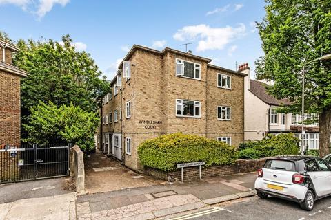 1 bedroom apartment for sale - Windlesham Gardens, Brighton
