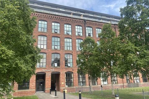 1 bedroom apartment to rent - Victoria Mill, Reddish