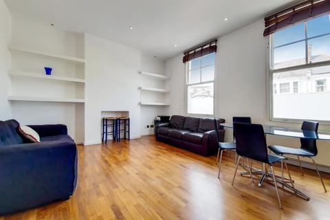 2 bedroom flat for sale - Battersea Rise, London