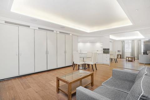 House to rent - Brook's Mews, Mayfair, London
