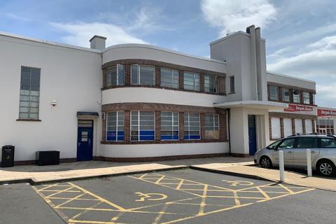 2 bedroom flat to rent - Roe Farm Lane, Chaddesden, Derby, DE21