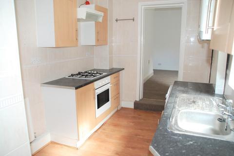 2 bedroom flat to rent - Woodbine Avenue, Wallsend, Tyne & Wear