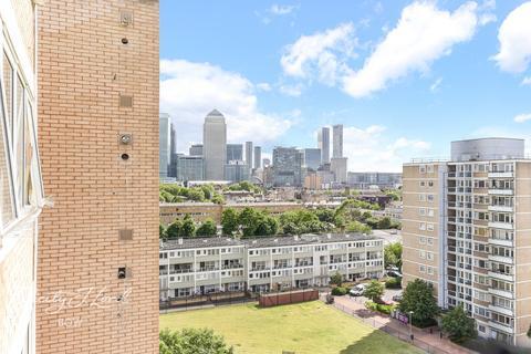 2 bedroom flat for sale - Carmen Street, LONDON