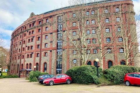 2 bedroom apartment to rent - Spillers and Bakers, Llansannor Drive, Cardiff Bay