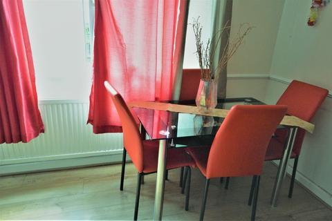 1 bedroom apartment for sale - Lansdowne Road, London