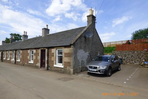 3 bedroom cottage to rent - 4 Bonnington Cottages