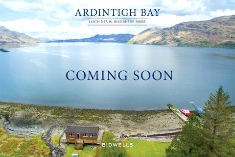 2 bedroom detached house for sale - *Coming Soon