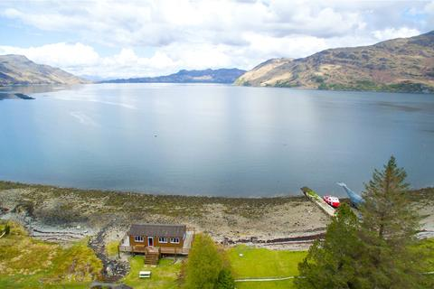 2 bedroom detached house for sale - Ardintigh Bay, Loch Nevis, Mallaig