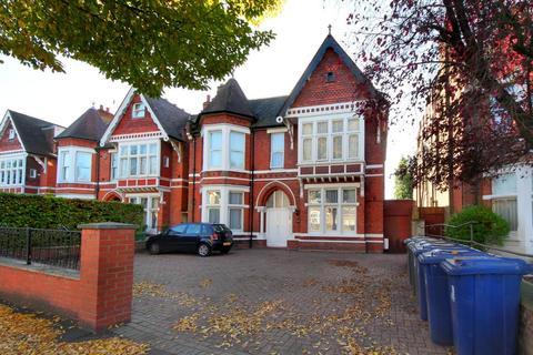 Studio to rent - Gordon Road, London