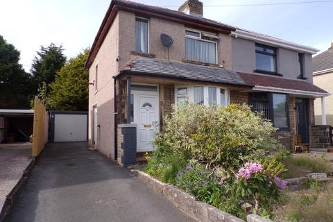 3 bedroom semi-detached house for sale - Medway, Queensbury