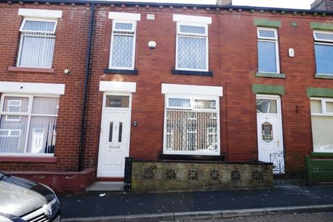 2 bedroom terraced house for sale - Arnold Street, Halliwell, Bolton