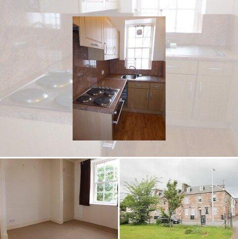 1 bedroom flat to rent - King Street, Stanley
