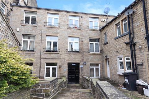 1 bedroom apartment for sale - Green Lane, Greetland, Halifax, HX4