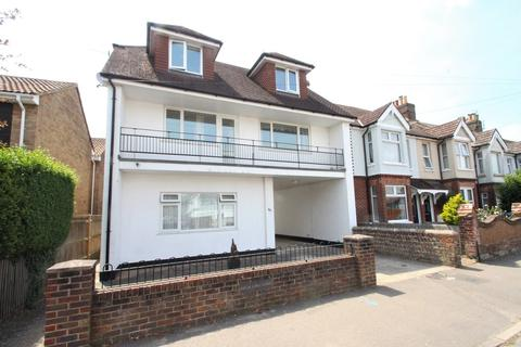 2 bedroom apartment to rent - Sompting Road, Lancing, BN15 9LF