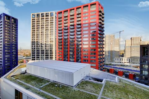 1 bedroom apartment for sale - London City Island, E14
