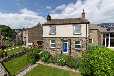 4 bedroom house for sale - Low Laithe Fold, Laycock, Keighley