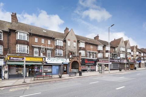 2 bedroom apartment for sale - Watford Way, London NW4