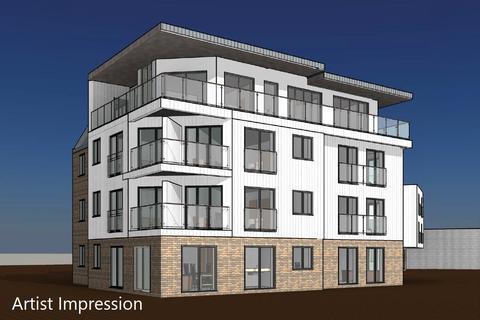 Property for sale - High Street, Bangor, Gwynedd, LL57