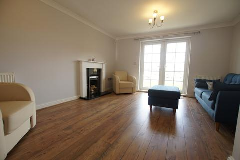 2 bedroom townhouse to rent - Park Lane, Burton Waters, Lincoln