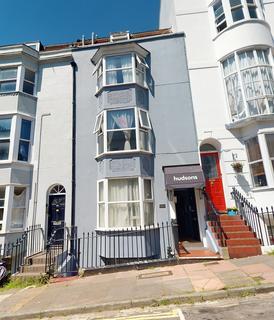 Property for sale - Devonshire Place, Brighton