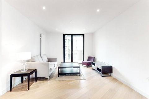 2 bedroom flat for sale - Masthead House, Rope Terrace, E16