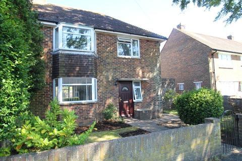 3 bedroom semi-detached house to rent - Arundel Road, Angmering, Littlehampton