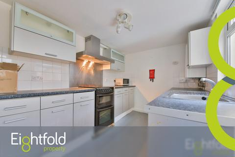 6 bedroom house share to rent - Lewes Road, Brighton