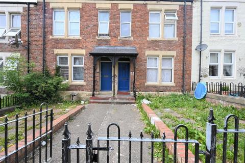 3 bedroom terraced house for sale - Hugh Gardens , Benwell
