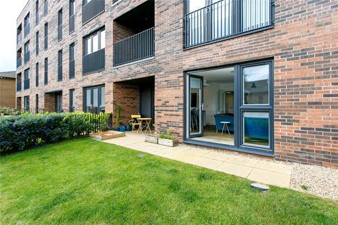 2 bedroom apartment for sale - 2, Mansionhouse Court, Langside, Glasgow