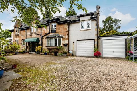 2 bedroom house for sale - Ledcameroch Crescent, Bearsden