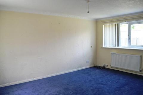 2 bedroom ground floor flat to rent - Calderdale, Wollaton, Nottingham NG8 2TT