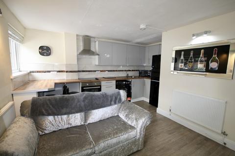 1 bedroom ground floor flat to rent - Wellington Court, Canton