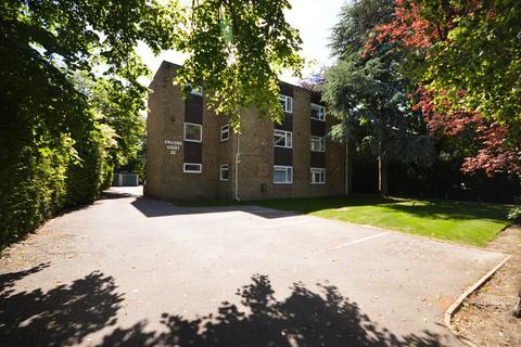 2 bedroom ground floor flat for sale - Wellington Road, Bournemouth