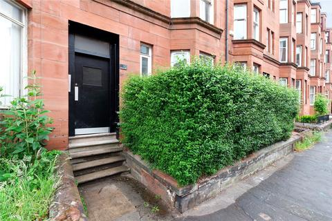 1 bedroom apartment to rent - 0/2, Kennoway Drive, Glasgow