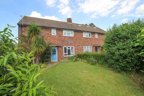 3 bedroom semi-detached house for sale - Redfern Close, Cambridge, CB4